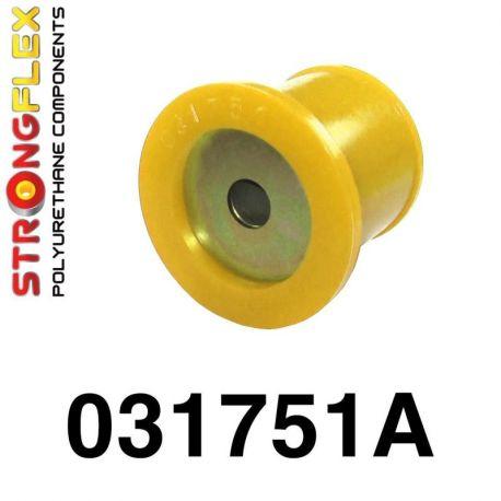 031751A: Diferenciál - predný silentblok E46 SPORT