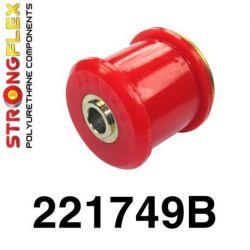 221749B: PREVODOVKA - silentblok uchytenia