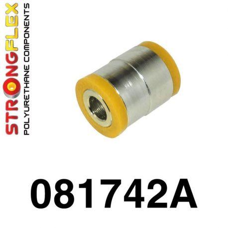 081742A: Vnútorný silentblok zadného nastavenia zbiehavosti SPORT