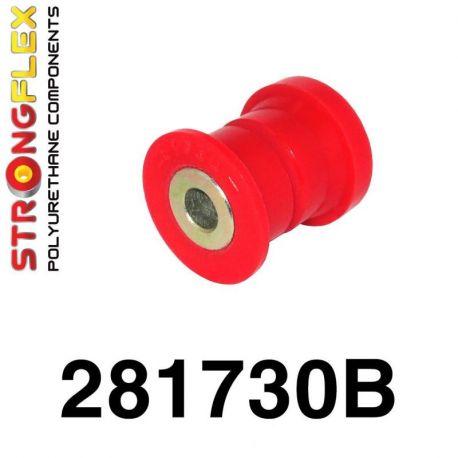 281730B: Silentblok zadného horného ramena
