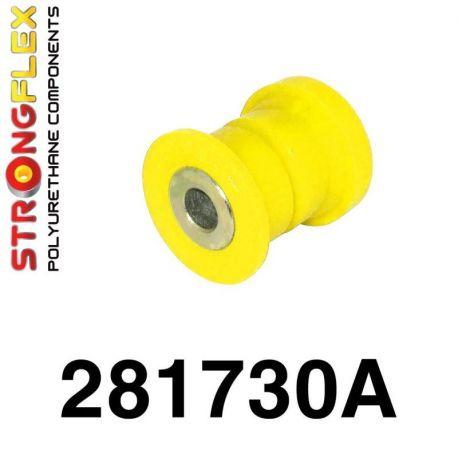281730A: Silentblok zadného horného ramena SPORT