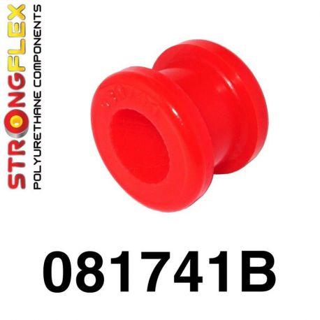 081741B: Silentblok zadnej tyčky stabilizátora