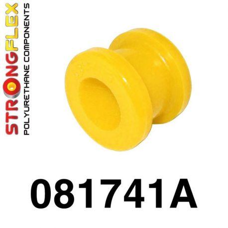 081741A: Silentblok zadnej tyčky stabilizátora SPORT