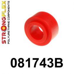 081743B: Predný stabilizátor - silentblok tyčky
