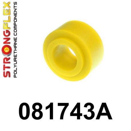 081743A: Predný stabilizátor - silentblok tyčky SPORT