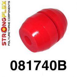 081740B: Silentblok tyče predného ramena