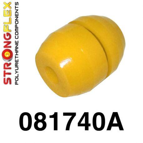 081740A: Silentblok tyče predného ramena SPORT