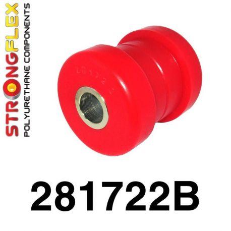281722B: Predné rameno - vnútorný silentblok