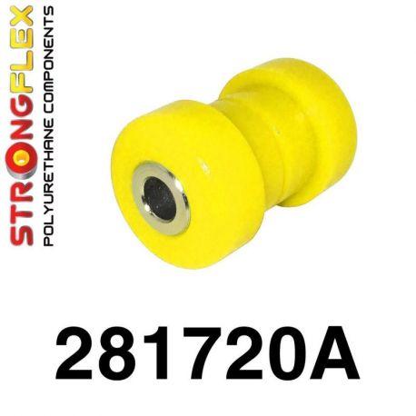 281720A: Vnútorný Predné spodné rameno - vnútorný silentblok SPORT