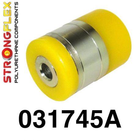 031745A: Zadné horné rameno - vnútorný silentblok SPORT