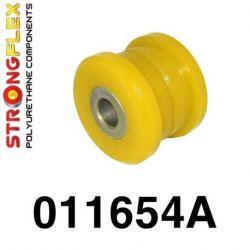 011654A: Predné horné rameno - zadný silentblok SPORT