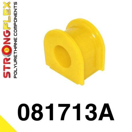 081713A: Predný stabilizátor - silentblok uchytenia SPORT