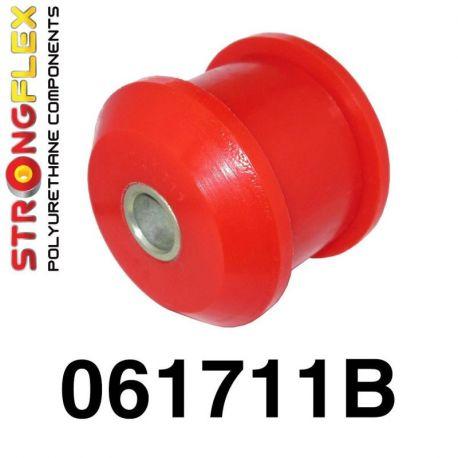 061711B: Predné rameno - zadný silentblok