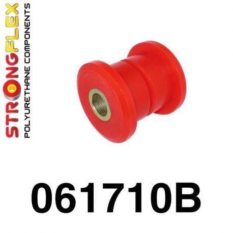 061710B: Predné rameno - predný silentblok