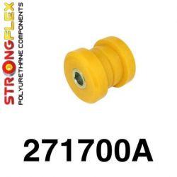 271700A: Silentblok ucyhtenia zadnej spojovacej tyčky do náboja SPORT