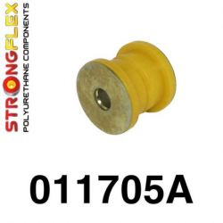 011705A: Zadný spojovacia tyč - silentblok do tehlice SPORT