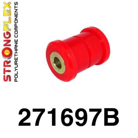 271697B: Predné spodné rameno - zadný silentblok