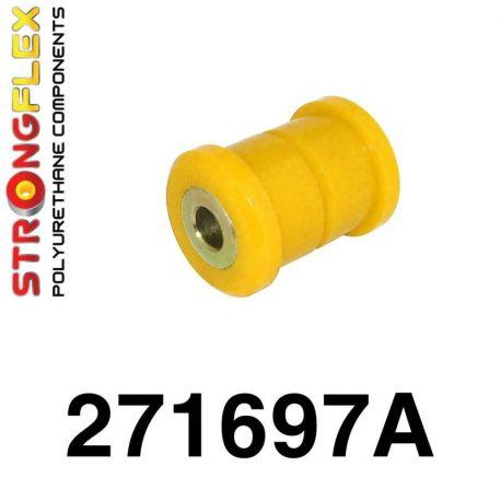 271697A: Predné spodné rameno - zadný silentblok SPORT
