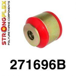 271696B: Predné spodné rameno - predný silentblok