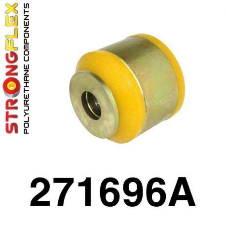 271696A: Predné spodné rameno - predný silentblok SPORT
