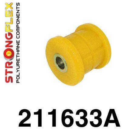 211633A: Silentblok zadného horného ramena SPORT