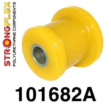 101682A: Zadná nápravnica - predný silentblok SPORT