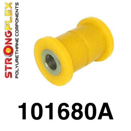 101680A: Silentblok zadného spodného ramena zadnej nápravy SPORT