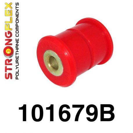 101679B: Zadné horné rameno - zadný silentblok