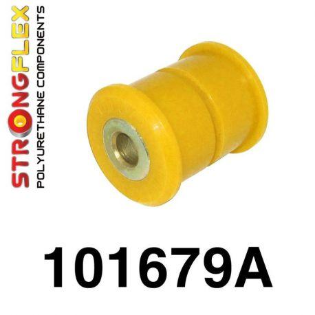 101679A: Zadné horné rameno - zadný silentblok SPORT
