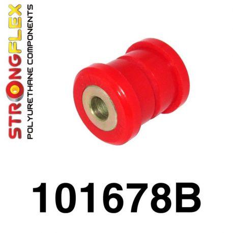 101678B: Zadné spodné rameno - predný silentblok