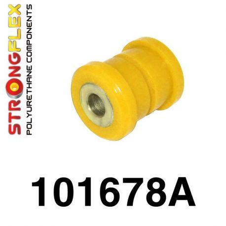 101678A: Zadné spodné rameno - predný silentblok SPORT