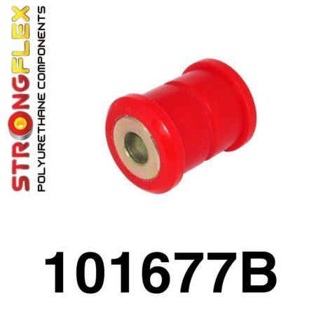 101677B: Zadné horné rameno - silentblok predného ramena