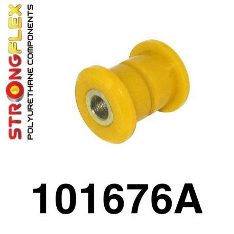 101676A: Zadné vlečené rameno - zadný silentblok SPORT