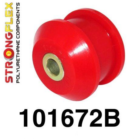 101672B: Predné spodné rameno - zadný silentblok