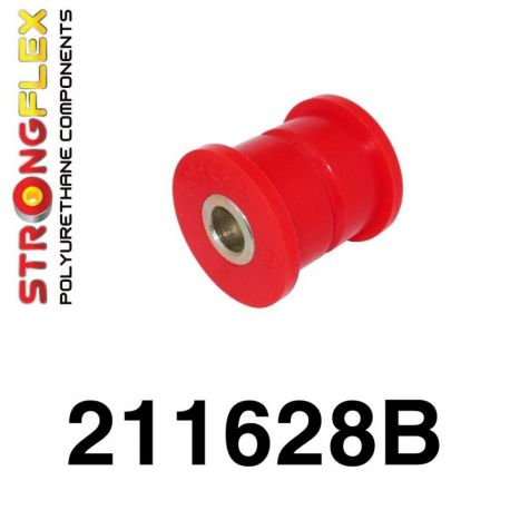 211628B: Vnútorný silentblok zadného ramena