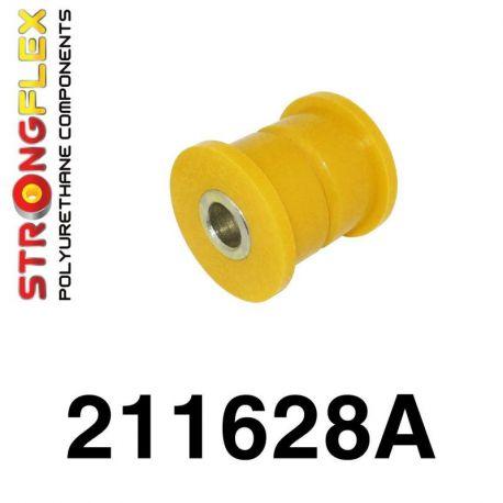 211628A: Vnútorný silentblok zadného ramena SPORT