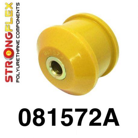 081572A: Predné rameno - predný silentblok SPORT