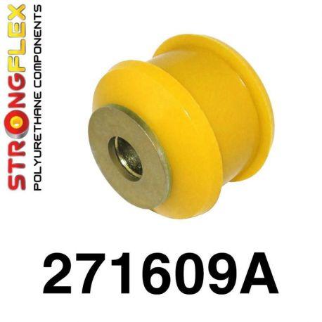 271609A: Predné rameno - zadný silentblok SPORT