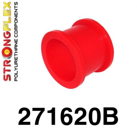 271620B: Silentblok uchytenia riadenia