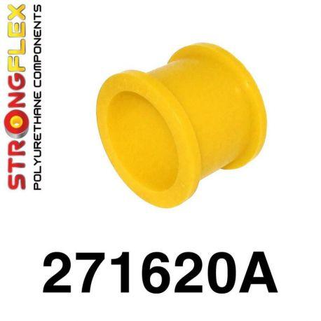 271620A: Silentblok uchytenia riadenia SPORT