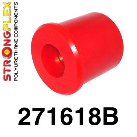 271618B: Zadný diferenciál - Zadný silentblok uchytenia
