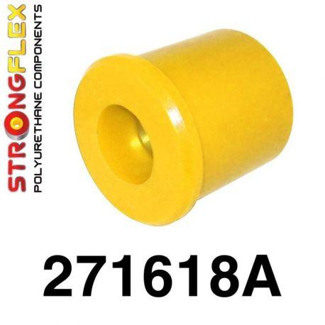 271618A: Zadný Zadný diferenciál - silentblok uchytenia SPORT