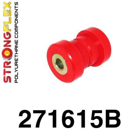 271615B: Zadný silentblok zadného horného ramena
