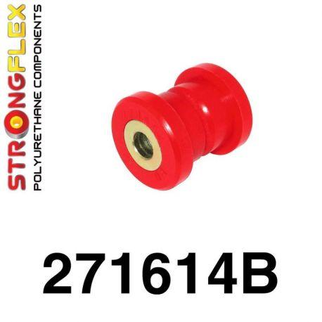 271614B: Predný silentblok zadného vonkajšieho ramena