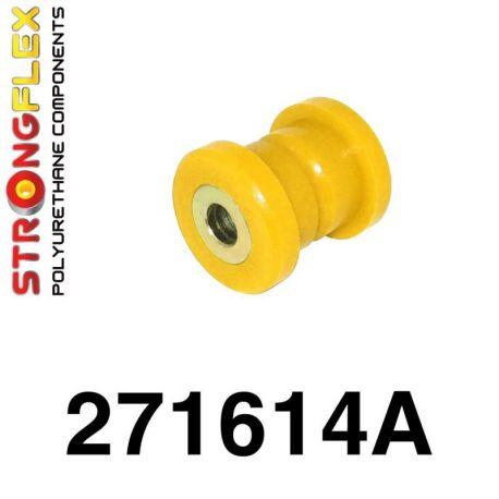 271614A: Predný silentblok zadného vonkajšieho ramena SPORT