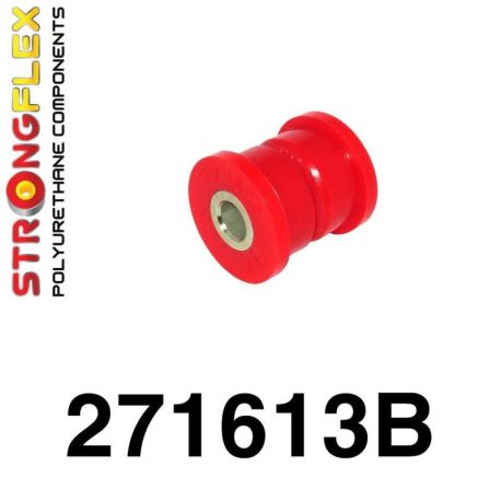 271613B: Vnútorný silentblok zadného A ramena