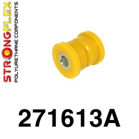 271613A: Vnútorný silentblok zadného A ramena SPORT