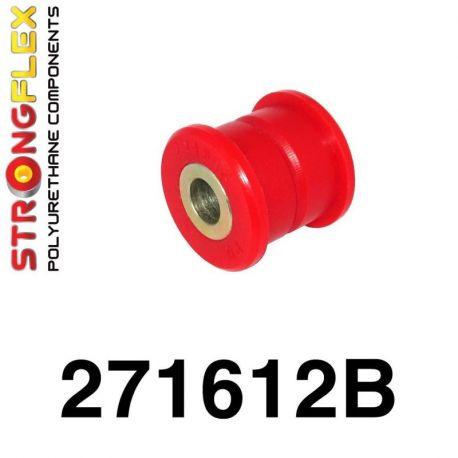271612B: Vnútorný silentblok zadného nastavenia zbiehavosti