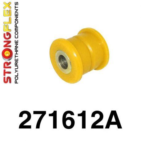 271612A: Vnútorný silentblok zadného nastavenia zbiehavosti SPORT