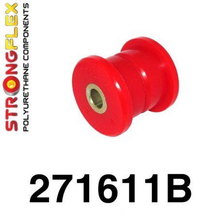 271611B: Zadný Zadné vlečené rameno - silentblok uchytenia